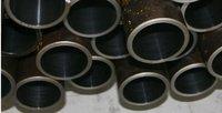 Heat Treatment ST52.3 BKS Honed Tube