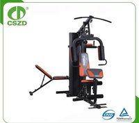 Multifunctional Home Gym Equipment