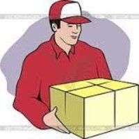 Low Price Courier Booking Services