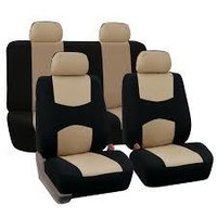 Best Quality Car Seat Covers