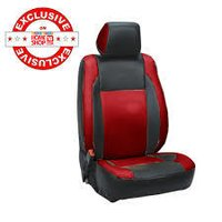 Modern Car Seat Cover