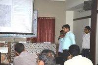 Sanitary Inspector Diploma Course Service