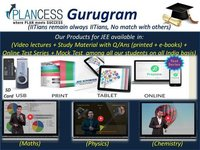 Complete Coaching Services For Jee-Main And Advance/Board Exam