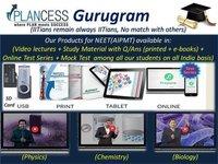 Video Tutorial For Aiims Exam