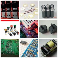 Electronic Component Soldering Machines