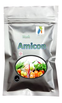 Amino Acid Silicone