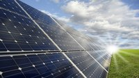 Best Solar Panel Services Provider