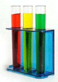 Acrylate Monomer