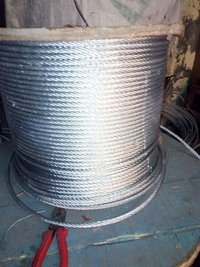 Low Price Wire Rope
