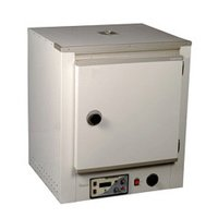 Laboratory Hot Air Ovens