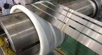 Superior Grade Aluminium Foil for Transformer Winding