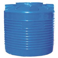 Durable Water Tank