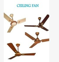 5 Star Ceiling Fans