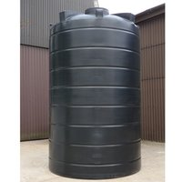 Water Tanks Supplier