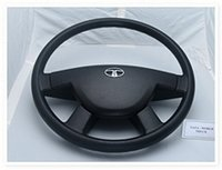 Pu Steering Wheel