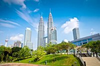 Malaysia Tour Packages Services