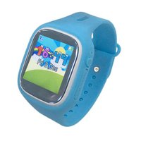 Kids Smart Watch With Gps Pt99