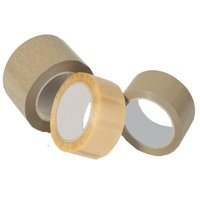 Brown Ptfe Adhesive Tapes