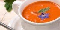 Soup Bases