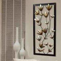 Wall Decorative Leaf