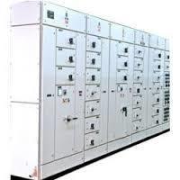 Lt Switchboards