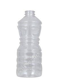 500 ml Edible Oil Bottle