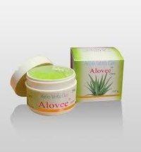 Alove Herbal Cream