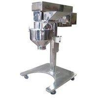 GMP Model Multi Mill
