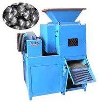 Briquetting Machine in Coimbatore