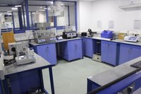 Food Pharmaceutical Testing Services