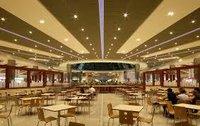 Commercial Property For Restaurants