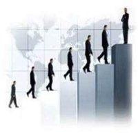 Recruitment Consultancy Service