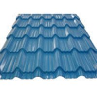Water Proof FRP Sheet