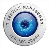 Iso 20000 Information Technology Service Management System