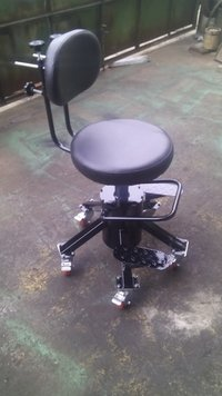 Hydraulic Chair Hydraulic Chair Manufacturers Suppliers