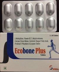 Economical Pharma Pcd Franchise Services