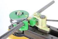 Robust Design Pipe Bending Machine