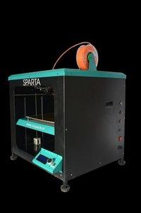 Fdm 3d Printers