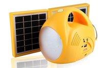 MITVA MS-352A Solar Torches
