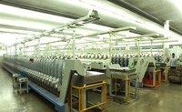 Textile Plants Construciton Services