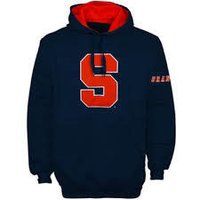 Men's Trendy Sweatshirt