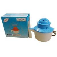 Wonder Steam Inhaler (Blue)