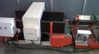 Economical Conveyor Metal Detectors