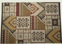 Designer Carpets in Bhadohi