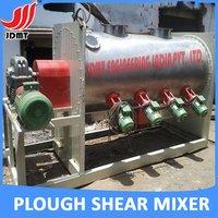 High Shear Mixer