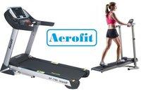 Exercise Treadmills AF- 786