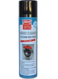 Brake Cleaner Spray 500ml
