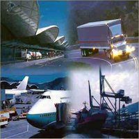 Cargo Transportation Services