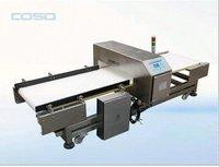 Aec500a Digital Intelligent Metal Detectors