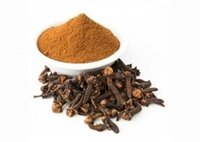 Cloves Powder